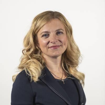 Maria Rita Testa