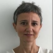 Ilaria Ugenti