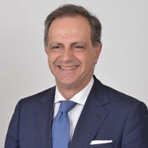 Rocco Giuseppe Moles